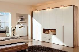 O Coolest Modern Bedroom Closet Design 11 In Inspiration To Remodel Home With