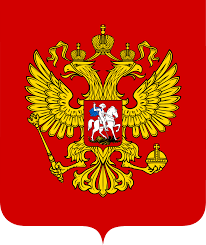 Coat of arms of Russia - Wikipedia