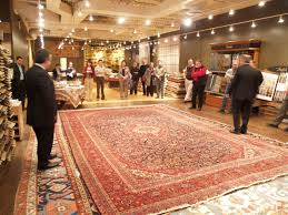 sarkis tatosian author at oscar isberian rugs chicago page 2 of 3 barbara barry slate tibetan wool silk area rug 15 x18 image