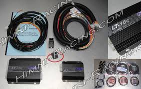 microtech lt 16c ecu ems w x6 lt16c (all engines) [lt 16c 2jz Wiring Diagram Microtech microtech lt 16c ecu ems w x6 lt16c (all engines) Automotive Wiring Diagrams