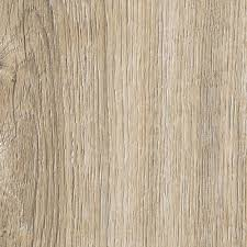 home decorators collection natural oak washed 6 in x 48 in