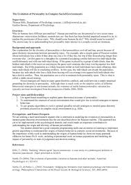 essay global issues
