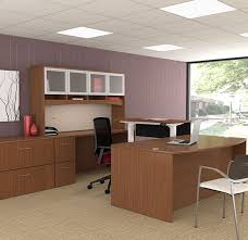 Cubicle for office Stacked Office Space Planners Readers Digest Cubicles And Office Furniture From Cubicle By Design