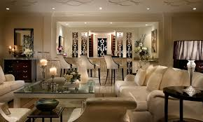 Stunning Elegant Candle Wall Sconces Decorating Ideas Gallery In Living  Room Traditional Design Ideas