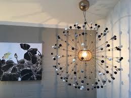 alternative style for the maskros lamp
