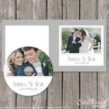 Wedding Cd Labels 10 Best Cd Label Templates Images Label Templates Tag Templates