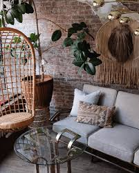 Adaptations NY Unconventional Vintage Furniture Behind the