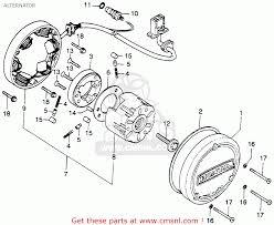 2006 toyota corolla alternator wiring diagram wirdig 2014 chevy silverado maf wiring diagrams
