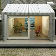 how to build an office. Small Office In Garage Collect This Idea Turned Into Delightful How To . Build An