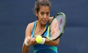 How to watch roland garros: Ankita Raina Vs Arina Rodionova French Open 2021 Live Streaming Online How To Watch Free Live Telecast Of Women S Singles Qualifier Tennis Match In India Onhike Latest News Bulletins