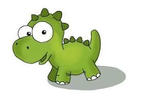 Image result for dinosaur pics for preschool