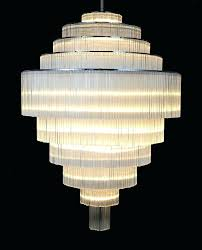 modern chandeliers large unique contemporary extra uk