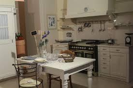 Eat in kitchen furniture Kitchen Table Kitchen Furniture Interior Cook Eat Modern Kitchen Max Pixel Free Photo Eat Modern Kitchen Interior Cook Kitchen Furniture Max
