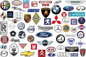 foreign car logos and names.  And Most Expensive European Cars To Foreign Car Logos And Names Pinterest