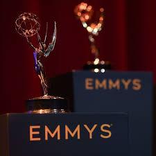 Who won the most emmys? Emmy Awards 2021 Startseite Facebook