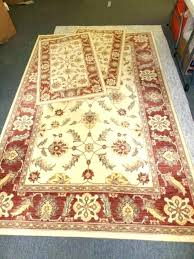 allen and roth rugs rugs and area rugs and outdoor rugs allen roth rugs willowton allen and roth rugs