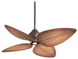 cool ceiling fans ideas. Design Ideas Unique Ceiling Fans With Lights Cool I