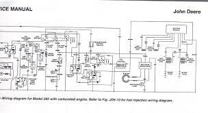 john deere 2030 wiring diagram basic wiring schematic John Deere Ignition Wiring Diagram john deere 830 wiring diagram wiring diagram schematics john deere 210 wiring diagram john deere 2030 wiring diagram