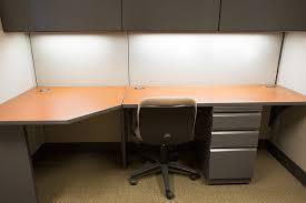 under desk led lighting. Dimmable Under Cabinet LED Lighting Fixture W/ Rocker Switch - 22\ Desk Led