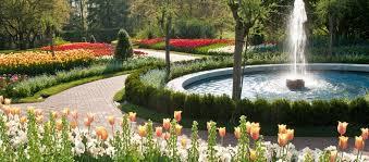 flower gardens pictures. Flower Garden Walk Gardens Pictures