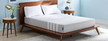 platform bed vs box spring. Exellent Spring Whatu0027s The Difference Between A Box Spring And Foundation Header Image Inside Platform Bed Vs