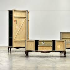 packing crate furniture. Seletti Packing Crate Media Cabinet Furniture