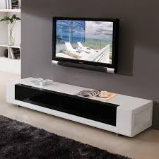 modern tv console. B Modern Editor 79 Contemporary Tv Stand In High Gloss White With Stands Remodel 13 Console
