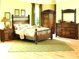 polynesian furniture. Metal Poster Prices Tropical Bedroom Furniture Polynesian Custom Classic German Themed Off Decorating Rooms Matching Aspen P