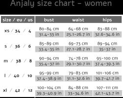 Training Pants Size Chart Unisex Loose Training Pants