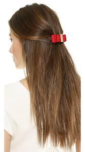ferm hair. gallery ferm hair h
