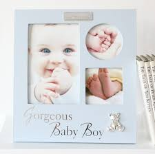 baby collage frame gorgeous baby boy collage frame my 1st years