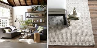 west elm living room ideas luxury inspirational west elm area rugs 50 s