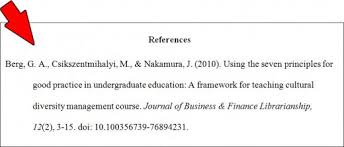 essay about friendship influence virtual