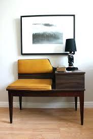 contemporary entryway furniture. Contemporary Entryway Furniture .