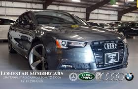 Cars for sale Farmers Ranch, TX - Lonestar Motorcars