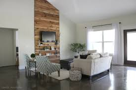 eric and kelsey s budget living room makeover domestic imperfection rh domesticimperfection com how to makeover