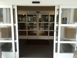 besam sliding door 2 record automatic glass doors operator uni slide user manual besam sliding door a manual