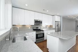 blue kitchen backsplash large size of kitchen modern white grey kitchen wall tile ideas light blue green kitchen backsplash