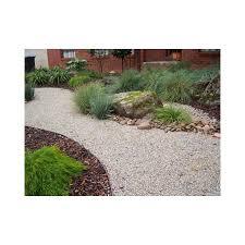 Small Picture Neale Edwards Garden Design Landscaping Landscape Design
