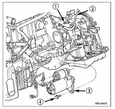 pt cruiser wiring diagram image wiring 2005 chrysler pt cruiser turbo fuse diagram wiring diagram for on 2005 pt cruiser wiring diagram