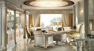 luxury home office desks. Luxury Home Office Furniture Brands High End Leather Desk Chairs Model Desks R
