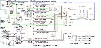2011 f350 trailer wiring diagram introduction to electrical wiring 2012 f250 trailer wiring diagram at 2012 F350 Trailer Wiring Diagram