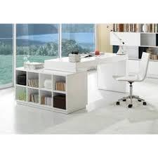 Awesome home office furniture john schultz Faacusa Desks Home Office Thrillist 34 Best Computer Desk With Hutch Images Computer Desk With Hutch