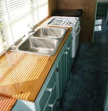 kitchen countertops best 25 plywood countertop ideas on laundry room