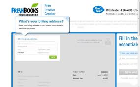Free Invoice Online Gorgeous Create An Invoice For Free Colbroco
