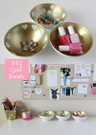 do it yourself home decorating ideas decor
