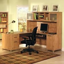 decorators office furniture. Surprising Home Decorators Office Furniture Latest Corner Computer Desk With Elegant K