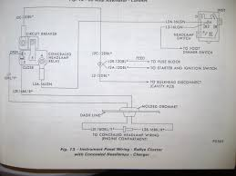 72 charger wiring diagram 72 automotive wiring diagrams