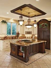Hanging Kitchen Lights Over Island Hanging Kitchen Lights Over Island Interior Kitchen Enchanting