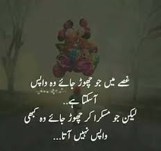 Image result for today best quotes in urdu